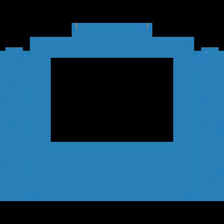 Εικόνα για την κατηγορία Home Cinema