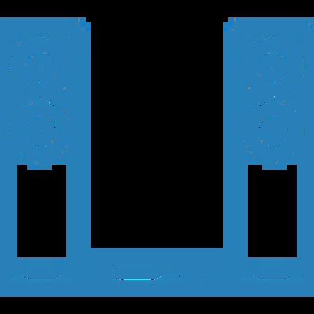 Εικόνα για την κατηγορία Ηχοσυστήματα Hi-Fi