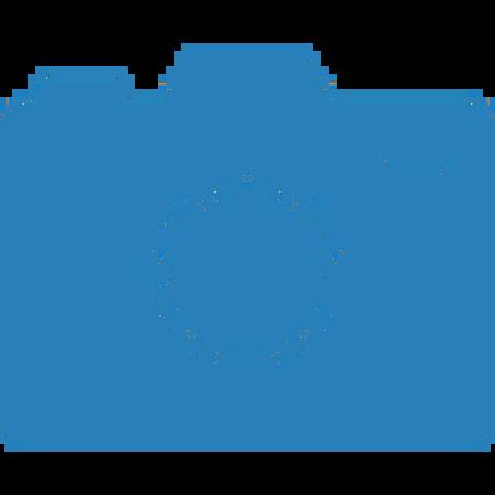 Εικόνα για την κατηγορία Φωτογραφικές Μηχανές