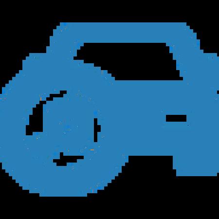 Εικόνα για την κατηγορία Ηχοσυστήματα αυτοκινήτου