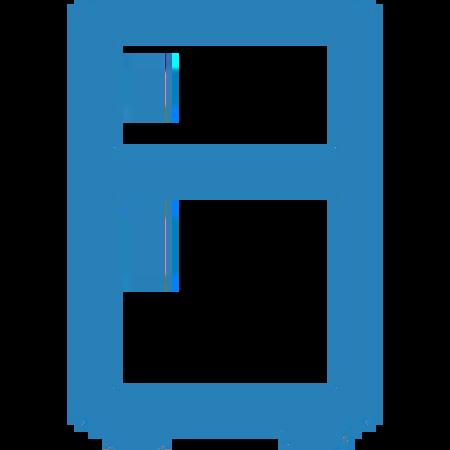Εικόνα για την κατηγορία Ψυγεία-Καταψύκτες