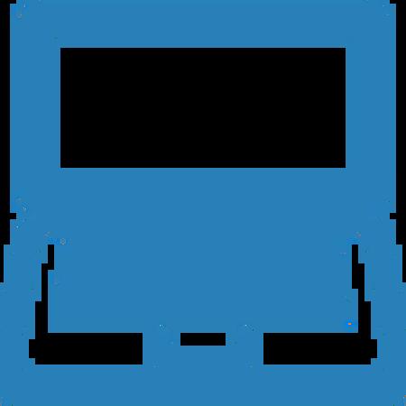 Εικόνα για την κατηγορία Laptop-macbook
