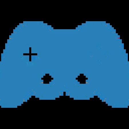 Εικόνα για την κατηγορία Gaming