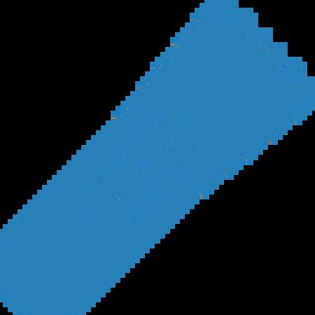 Εικόνα για την κατηγορία Ξυριστικές μηχανές