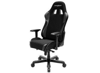Εικόνα της DXRacer King K11-N - Gaming Chair - Μαύρο/Γκρι