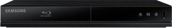 Εικόνα της Blu Ray Player Samsung BD-J4500R/EN