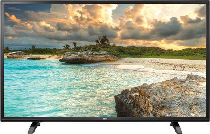 Εικόνα της Τηλεόραση 32'' LG LED 32LH500D HD READY 200Hz