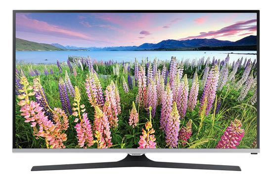 Εικόνα της Τηλεόραση SAMSUNG UE40J5100 LED Full HD 200Hz