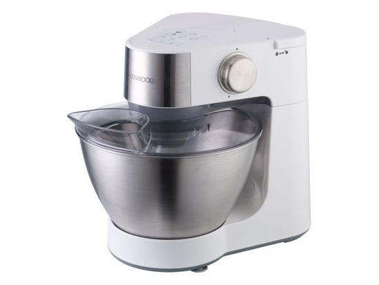 Εικόνα της Κουζινομηχανή KENWOOD KM282 Prospero
