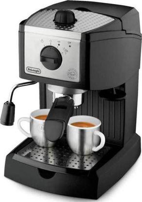 Εικόνα της Καφετιέρα Espresso DELONGHI EC156.B