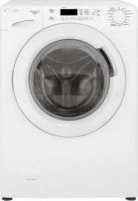 Εικόνα της  Πλυντήριο Ρούχων CANDY GSV 1310 D3 10 kg,1300Στροφές,A+++