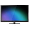 Εικόνα της BLAUPUNKT BA24I207BBKPE237 LED TV 24 HD Ready