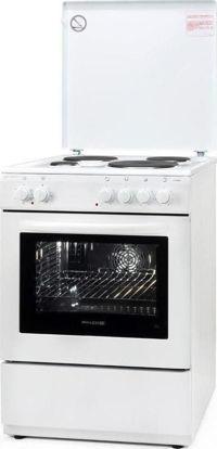 Εικόνα της Κουζίνα Philco Κουζίνα ET 642 W 65Lt