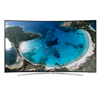 Εικόνα της SAMSUNG UE55H8000 CURVED 3D LED TV 55 1000Hz