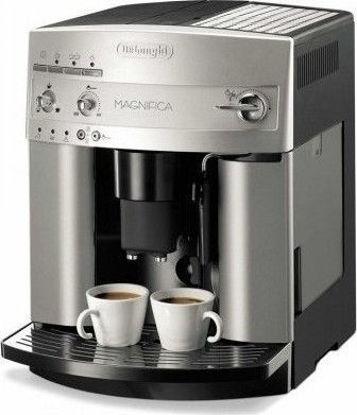Εικόνα της Καφετιέρα Espresso Delonghi ESAM3200S Magnifica