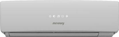 Εικόνα της Κλιματιστικό Τοίχου Mercury RI-XPE126W/RO-XE126W 12000 btu με Ιονιστή Cold Plasma