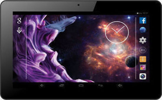 "Εικόνα της Tablet eStar Grand HD Quad 10.1"" 1.2GHz (8GB)"
