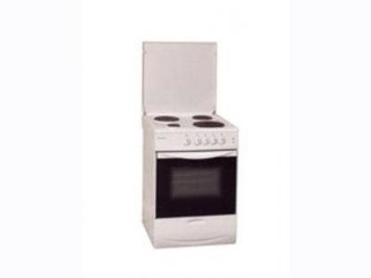 Εικόνα της Κουζίνα WINSTAR SE FS 12
