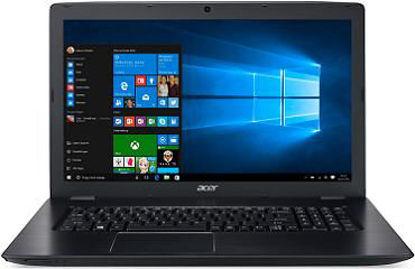 Εικόνα της Laptop ACER  ASPIRE E5-774G 5900