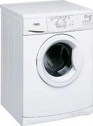 Εικόνα της Πλυντήριο Ρούχων WINSTAR SE WM 6080 6KG