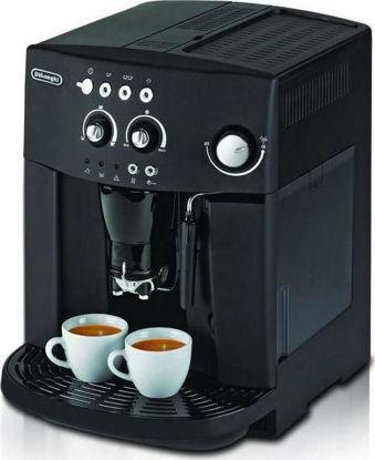 Εικόνα της Καφετιέρα Espresso DELONGHI ESAM4000.B Magnifica