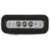 Εικόνα της FENDER Newport Bluetooth Ηχείο Black