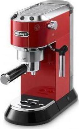 Εικόνα της Καφετιέρα Espresso DELONGHI EC680.R