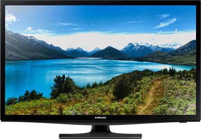 Εικόνα της Τηλεόραση Samsung UE32J4100 HD ready, 100Hz