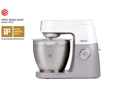 Εικόνα της Κουζινομηχανή KENWOOD KVL6010T XL Chef Sense