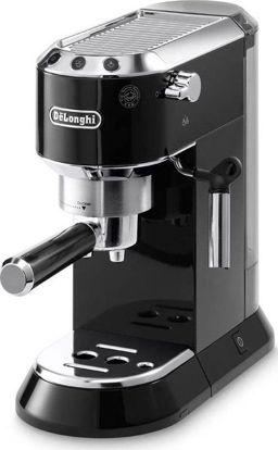 Εικόνα της Καφετιέρα Espresso DELONGHI EC680.BK