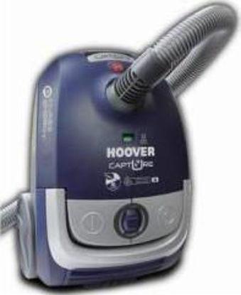 Εικόνα της Ηλεκτρική Σκούπα HOOVER CP70 CP50011