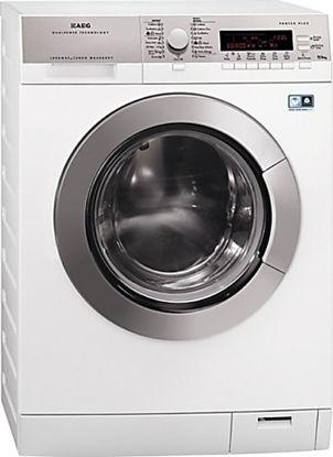 Εικόνα της Πλυντήριο Στεγνωτήριο Ρούχων 9kg-6kg AEG L87695NWD
