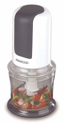 Εικόνα της Κοπτήριο Kenwood  Multi Mayo CH580