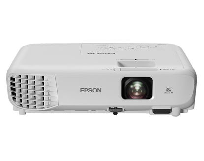Εικόνα της Βιντεοπροβολέας (Projector) Epson EB-S05