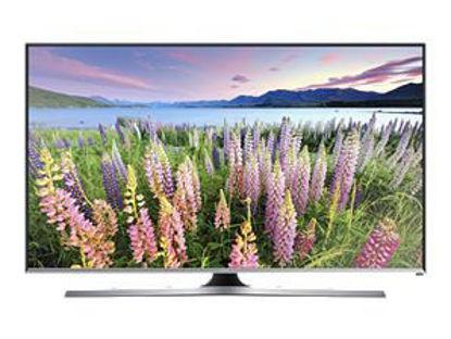 """Εικόνα της Τηλεόραση SAMSUNG 32"""", UE32J5500, LED,Smart,Full HD, 400 HZ"""