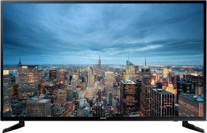 Εικόνα της ΤΗΛΕΟΡΑΣΗ SAMSUNG UE55JU6000W  4K, UHD, 800Hz, Smart TV