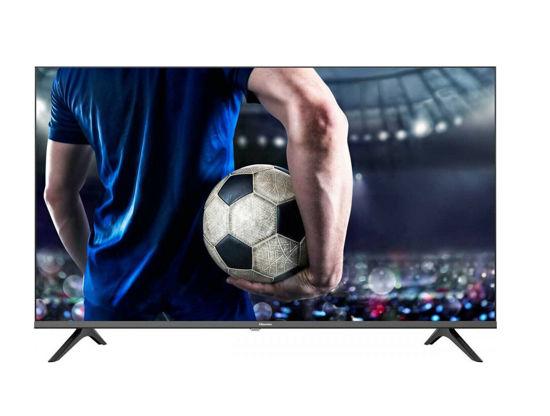 Εικόνα της Hisense Τηλεόραση 40A5600F Smart Full HD 40''