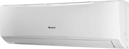 Εικόνα της Gree Lomo GRS 101 EI/JLM1-N3 Κλιματιστικό Inverter 9000 BTU με Ιονιστή