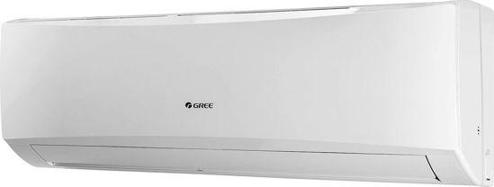 Εικόνα της Gree Lomo GRS 121 EI/JLM1-N3 Κλιματιστικό Inverter 12000 BTU με Ιονιστή