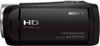Εικόνα της Sony HDR-CX405